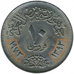arabic coin dates