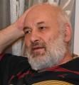 Тарасевич Олег