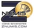Z-Numis