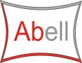 abell