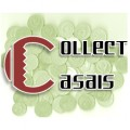 collectcasais