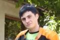 Nicu11