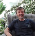 José Ribeiro