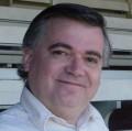 Santiago Marshall