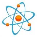 atom-80