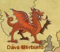 Dave Merbund
