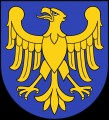 Wusztlik