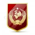 АлександрВЛ
