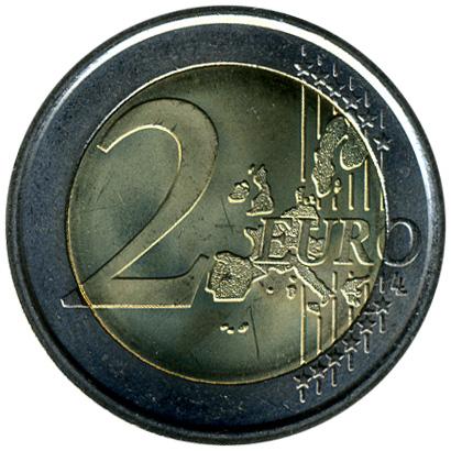 2 euro 2006 olimpiadi di torino 2006 italia km 246 for Coin torino