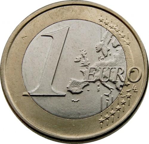 investuokite su euro kriptovaliuta)