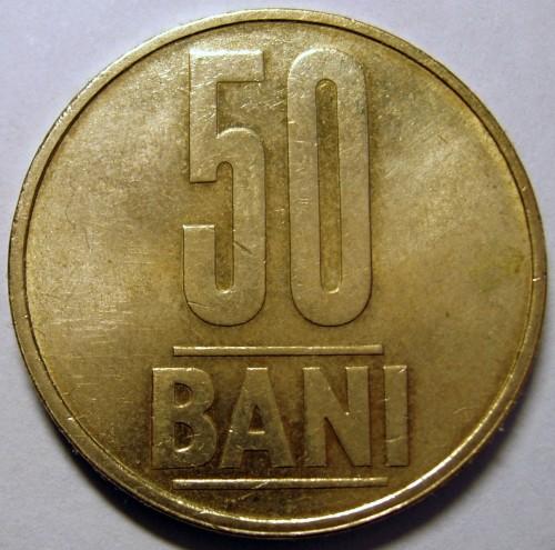Monete Della Romania Di B Issimo Valore Scambiate Per 50 Centesimi Di Euro Attenzione Alle Truffe