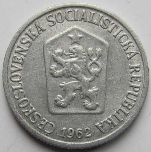 Ceskoslovenska socialisticka republika 1970 цена сша монеты 1977