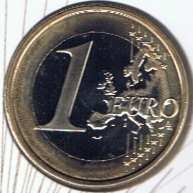 câștiguri ușoare în euro)
