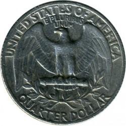 ¼ Dollar 1972 Usa Münzen Wert Ucoinnet
