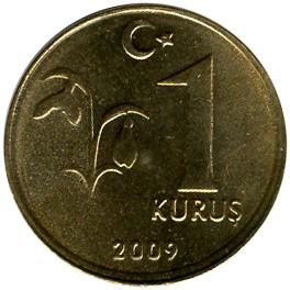 1 kurus в рублях какие монеты 10 рублей имеют ценность таблица