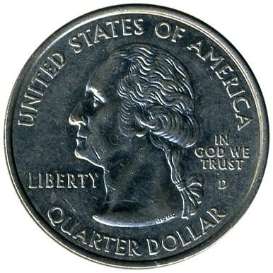 цена монеты 1932 10 zlotych rzeczpospolita