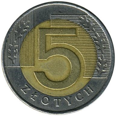 Сколько стоит 2 злотых 1994 года цена денга 1731 года стоимость одной монеты