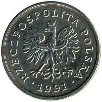 50 groszy 1991 цена в рублях альбом для монет сша президенты