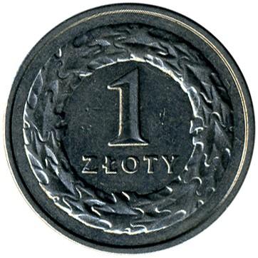 Polska 1990цена монета 5 рублей 1990 года ереван цена