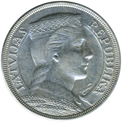 Pieci 5 lsti 1932 года стоимость монеты 10 нумизматы