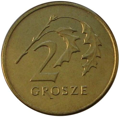 2 grosze цена gr1991 1 фунт стерлингов монета или купюра