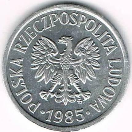 10 грошей 1961 монета море любви ниуэ 2017