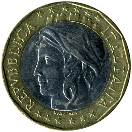 магазин монет в санкт петербурге
