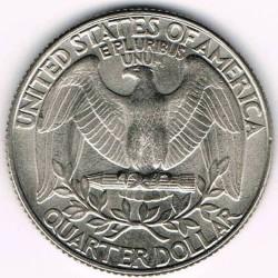 ¼ Dollar 1991 Usa Münzen Wert Ucoinnet