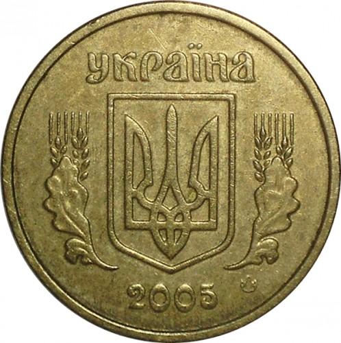 10 копійок 2004 року ціна україна рубль 1869 года стоимость