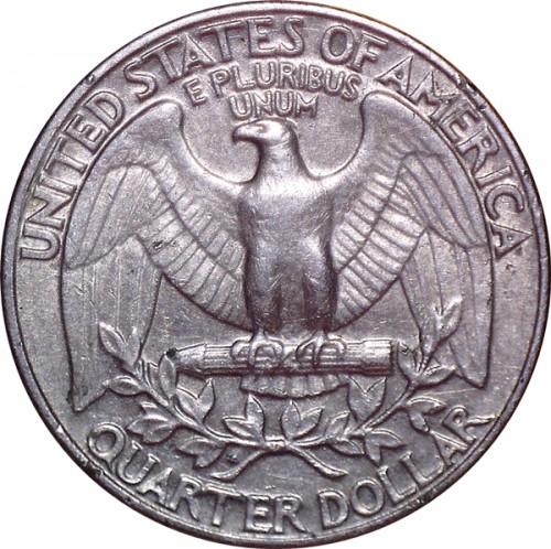 ¼ Dollar 1981 Usa Münzen Wert Ucoinnet