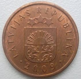 2006 год 2 santimi стоимость лопата мд
