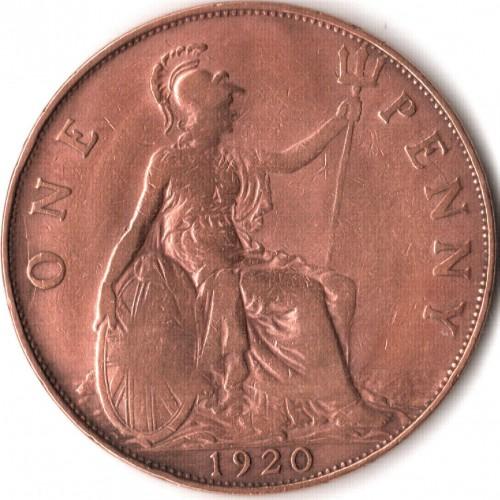 prekyboje ingle sistemos moneta