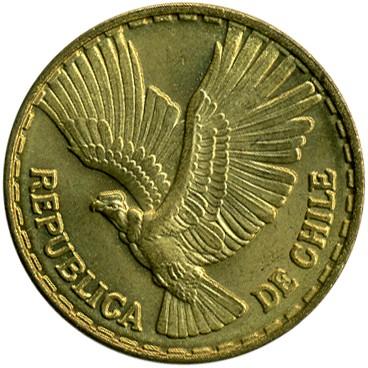 1966 1c coin value