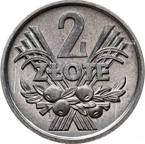 2злота 1974 советские купюры куплю