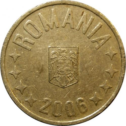 монет бижутерия купить