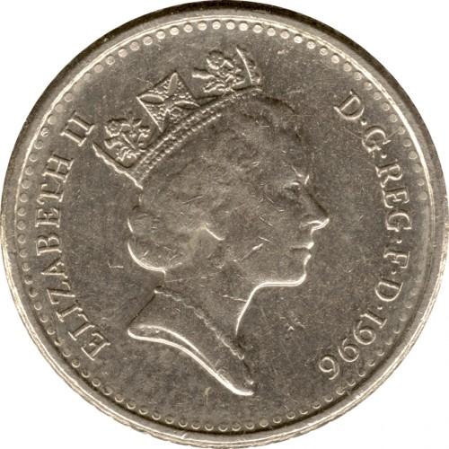 5 pence 1990 цена василиса кожина монета 2 рубля стоимость