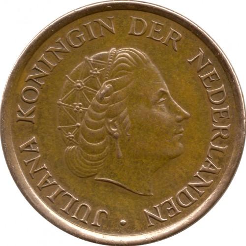 5 Cent 1950 1980 Niederlande Münzen Wert Ucoinnet