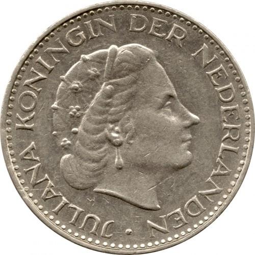 1 гульден 10 рублей 2005 мценск цена