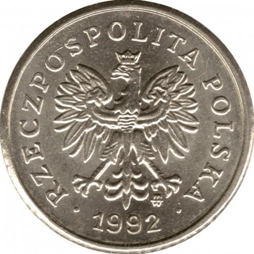 1 groszy 1991 цена серебряная монета 1796 года 4 буквы