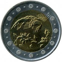 Монета > 500риалов, 2004-2006 - Иран  - reverse