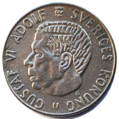 Plikten framfor allt 1973 цена что означает число 128 на денежной купюре