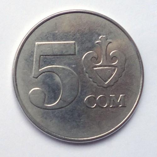 нумизматика цены на монеты украины