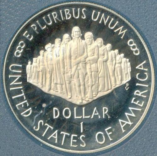 5 dollars 1987 usa usa 5 dollars 1987