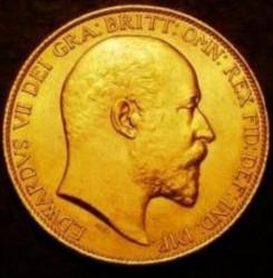 Monēta > 2mārciņas, 1902 - Lielbritānija  - obverse