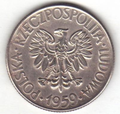 монеты нарвы