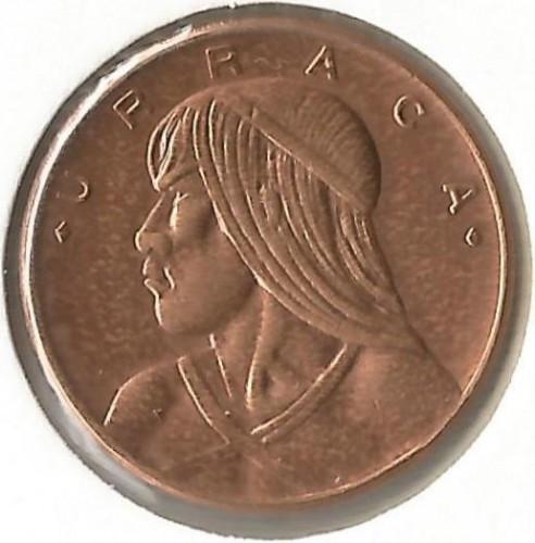 Сентесимо серебряные монеты 1814 года