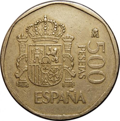 тут монета ру