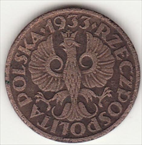 1 грош 1939 года цена стоимость 2 копейки 1902 года цена