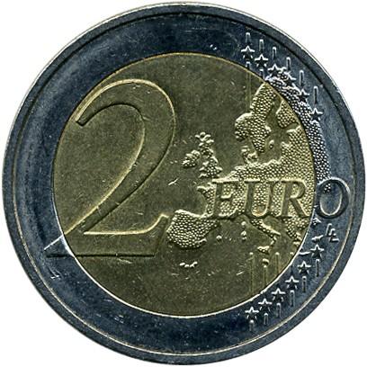 2 Euro 2013 Baden Württemberg Deutschland Münzen Wert Ucoinnet