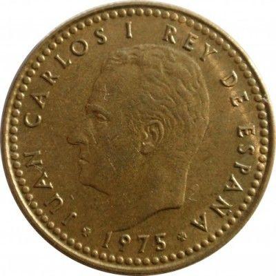 1 песета 1975 какую лупу выбрать для монет